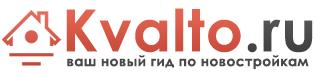 Каталог проверенных новостроек Санкт-Петербурга и Ленинградской области